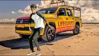#01 Gulaebaghavali | Guleba Full Video Song | 4K | Kalyaan | Prabhu Deva, Hansika | Vivek Mervin