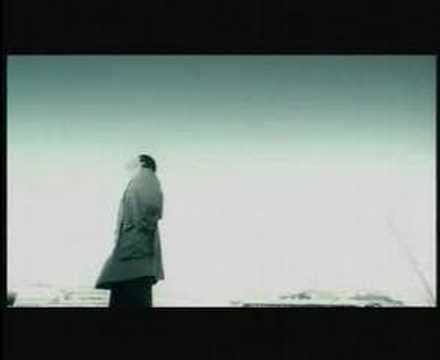 Eskobar - Tumbling Down