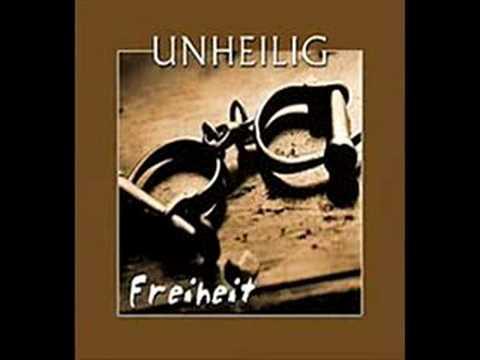 Unheilig - Freiheit