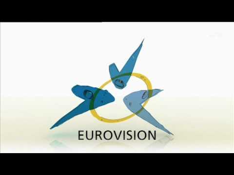 Marc Charpentier - Te Deum Prelude Eurovision Tune