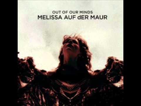 Auf Der Maur, Melissa - Father