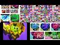 Youtube Thumbnail SO MANY ZOOPALS