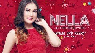 Nella Kharisma - Ninja Opo Vespa (Official Radio Release)
