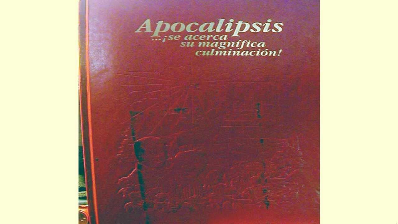 Testigos deJehová(LA WT TIENE UN EXCELENTE CD-ROM
