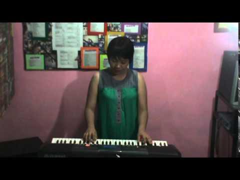 Tukso By Eva Eugenio Vice Ganda &jose Manalo Duet video