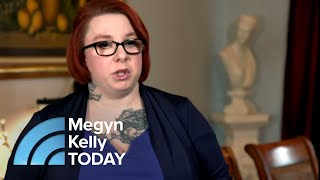 Download Lagu Cleveland Kidnapping Survivor Michelle Knight Talks About New Life, Marriage | Megyn Kelly TODAY Gratis STAFABAND