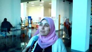 Egyptian Nostalgia - Songs