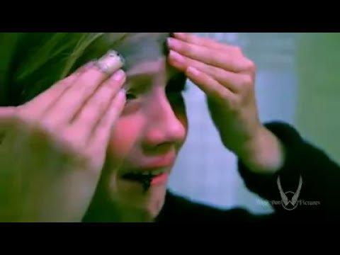 LOVE IS ALL YOU NEED? (OFFICIAL VIDEO) - STOP BULLYING FOR GOOD... BEFORE IT'S TOO LATE
