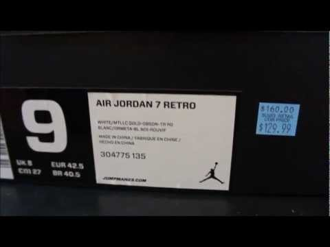 Nike Find Your Greatness 10 Great Find at The Nike