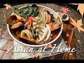 Soup Recipe : Korean Spicy Seafood Soup : Asian at…