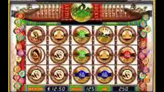 bonos de Casinos en Maquinas Tragaperras