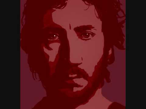 Pete Townshend- Save It for Later