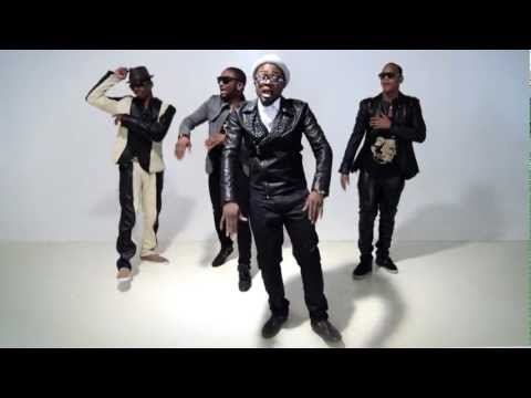 Darey - Asiko Feat. Jozi, Ice Prince (Official Video)