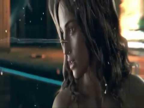 Julia video
