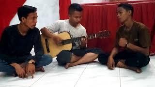 Download Lagu Sian Mulana Pe Hita Na Mardongan Gratis STAFABAND