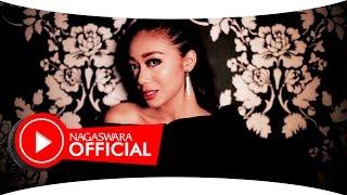 Monica Selvia Digoyang Lagi Official Music Video NAGASWARA dangdut