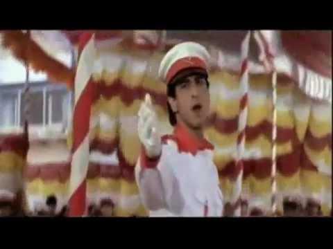 Jaan Tere Naam video
