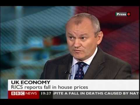 UK House Prices BBC News - Curzon Investment Property