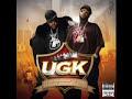 UGK - Stop N Go