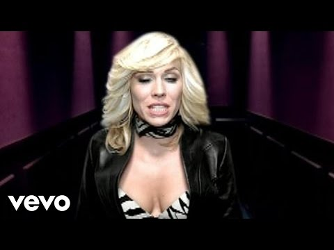 Natasha Bedingfield - Angel