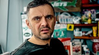 YOU DESERVE TO LOSE w/ GARYVEE