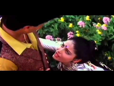Mera Sanam Sabse Pyara Hai   DvDRip  By NaHiD TsG mkv