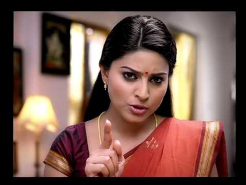 Tata Salt Tamil Tv Advertisement