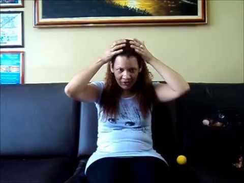 Vania Gomes : Resultado do Shampoo Bomba 3b /4 Fim
