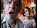JEFFREY LEWIS - 'WILLIAMSBURG WILL OLDHAM HORROR'