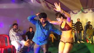 Arcestra Dance in behar Private Party HD
