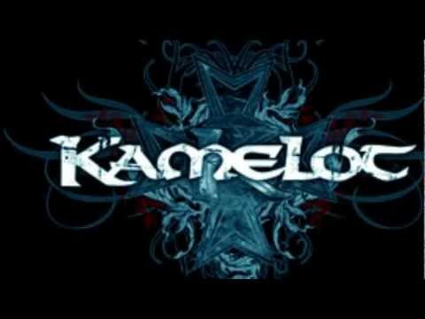 Kamelot - Can You Remember