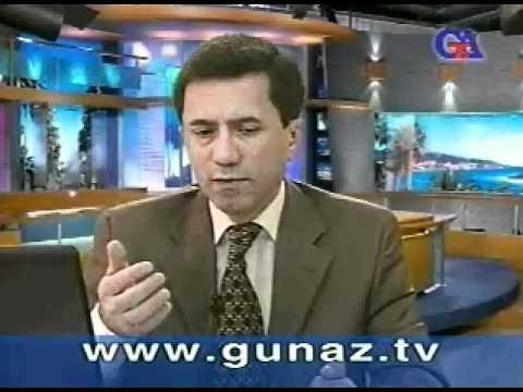 Yasicilara Azerbaycan Adina Bayanat Yazanlara video