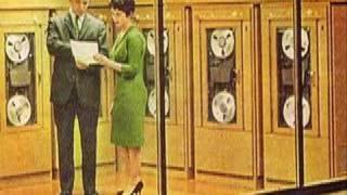 "GLORIA JONES- ""TAINTED LOVE"" (1964)"