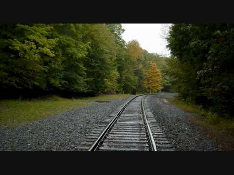 Gerry Rafferty - Right Down the Line Music Videos