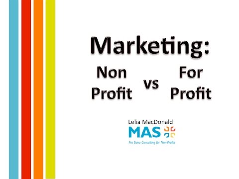 non profit marketing Non profit marketing gurus offer website design, advertising & seo for non profit organizations worldwide boost your online presence 8002514095.
