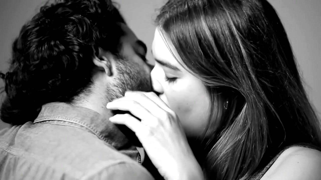 Поцелуй на туб 4 фотография