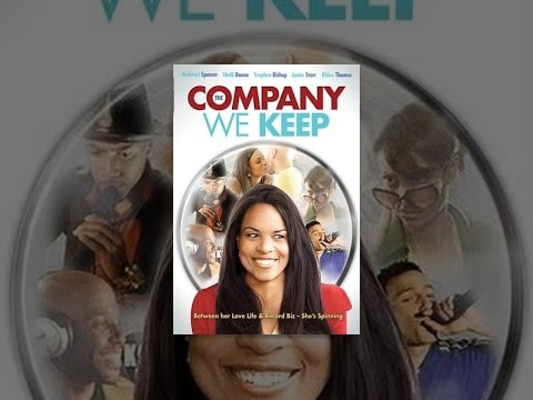 The Company (2003) - IMDb