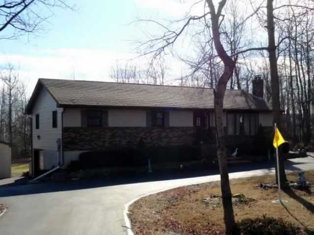158 aka 66 HORSESHOE DR Effort, PA 18330  , 199,000