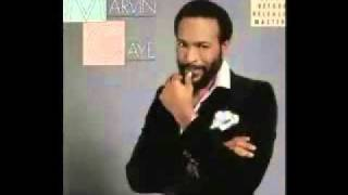 Watch Marvin Gaye Distant Lover video