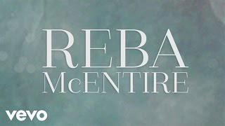Reba McEntire Oh, How I Love Jesus