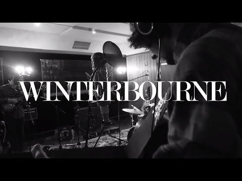 Winterbourne - Leaves