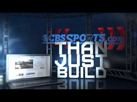 Fantasy Evolved: The CBSSports.com Open Fantasy Platform