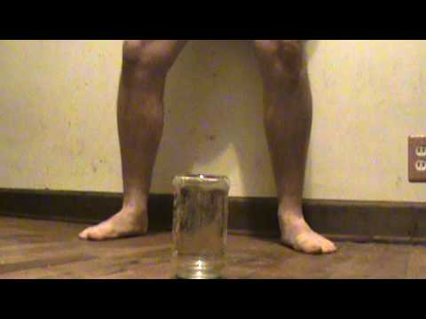 Watch 1 man jar online dating 8