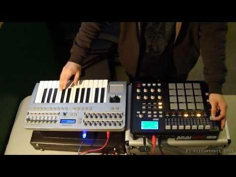 Adagio For Strings - Samuel Osborne Barber - (Dj Martensvillian)