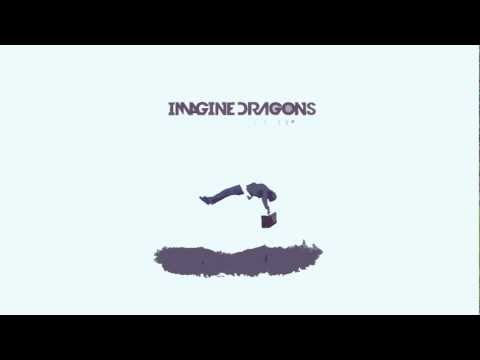 Imagine Dragons - Demons video
