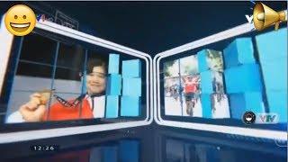bản tin thể thao trưa 14-12-2018- VTV1- Tin thể thao ĐTQGVN