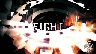 VERNI - Fire Up (Lyric video)