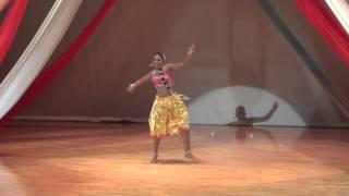 Fiji Dancing Superstar