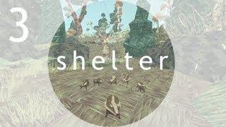 LP Shelter #03 Nachtschrecken [Full HD] [deutsch]