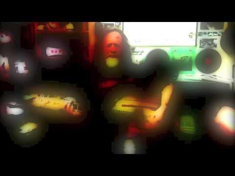 Jeff Bullard - I Will Remember